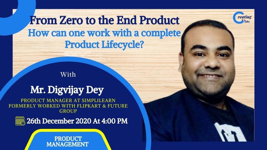 Digvijay Dey Streaming Poster