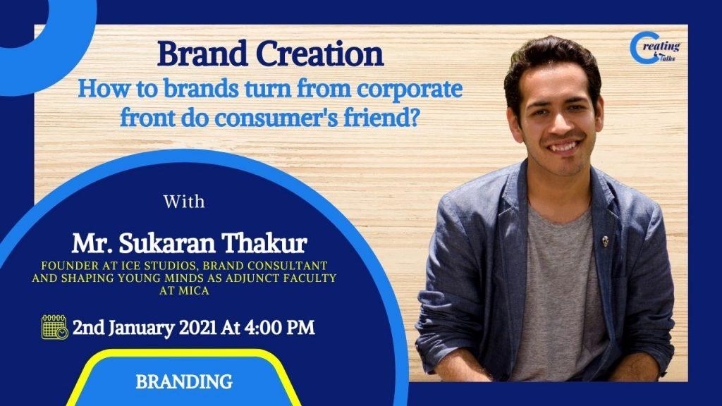 Sukaran Thakur Streaming Poster