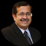 Mr Krishna Gopal