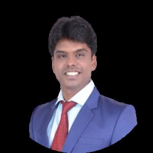 Mr Ravi Teja