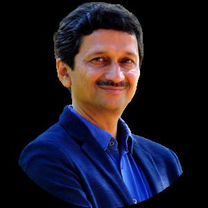Mr Vivek Atray