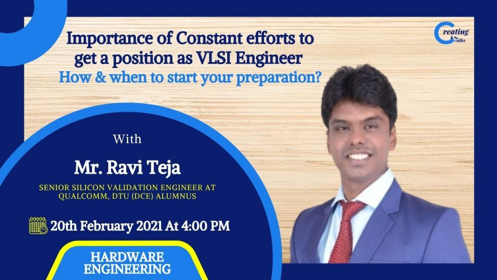 Ravi Teja Streaming Poster