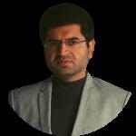 Mr Sahil Chalana