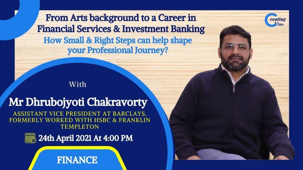 Dhrubojyoti Chakravorty Streaming Poster