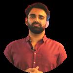 Mr Ishan Mishra