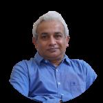 Mr Anurag Verma