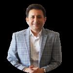 Sales & Business Development Expert